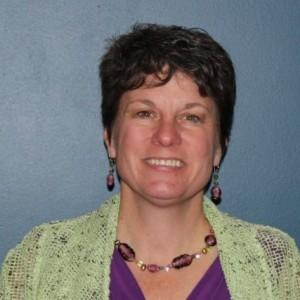 Lisa Kaminski