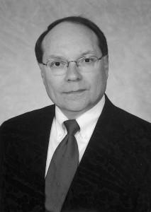 Philip Leming