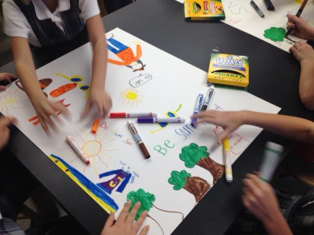 School & Youth Education