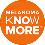Melanoma Know More