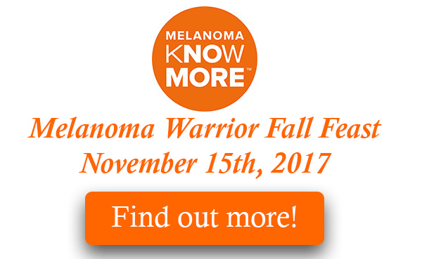 Join us for Warrior Fall Feast