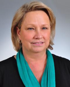 Tami Burgoyne