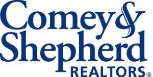 Comey and Shepherd Realtors