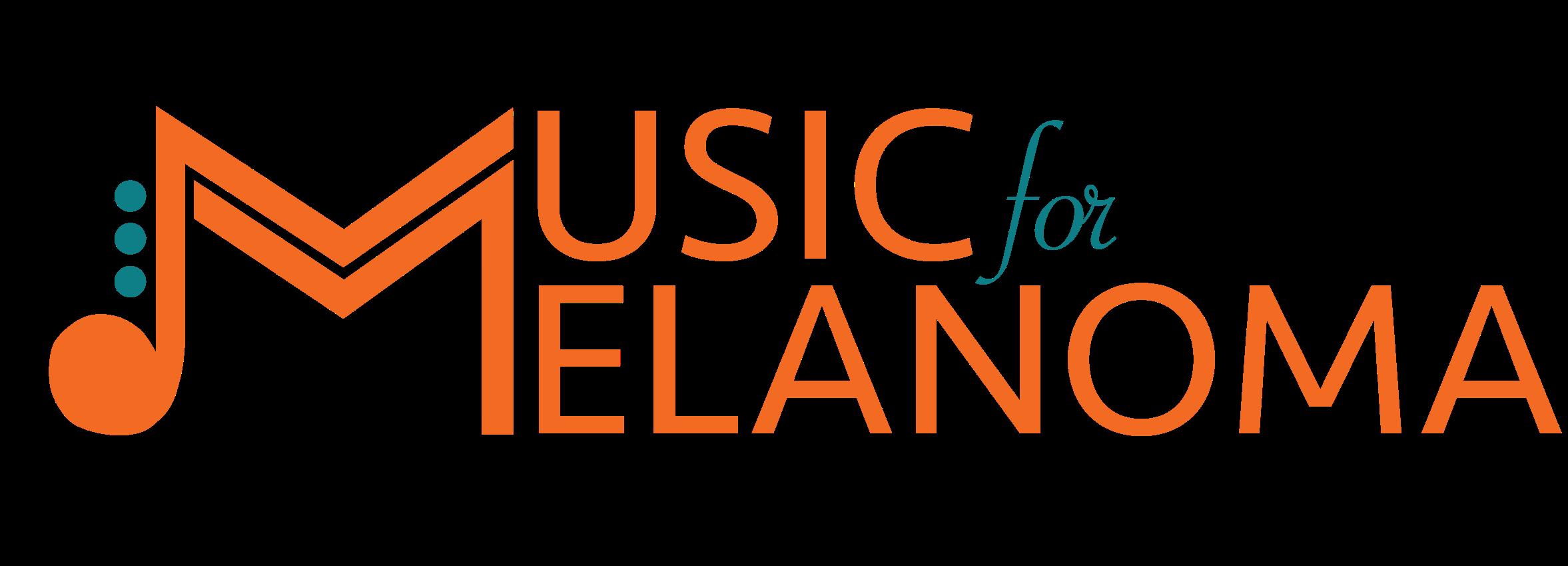 Music for Melanoma