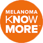 Melanoma Know More