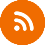 Melanoma Know More's RSS Feed
