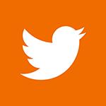 Melanoma Know More's Twitter