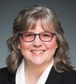 Sancy Leachman, MD, PhD