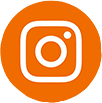 Melanoma Know More's Instagram Feed